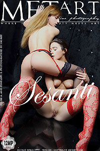 Are you looking for a sensuality?
