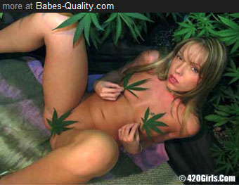 nude-teen-girls-smoking-weed-having-sex